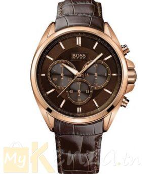 vente-montre-hugo-boss-pour-homme-et-femme-meilleur-prix-en-tunisie-mykenza (1)