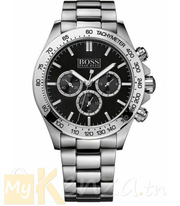 vente-montre-hugo-boss-pour-homme-et-femme-meilleur-prix-en-tunisie-mykenza (1).jpg