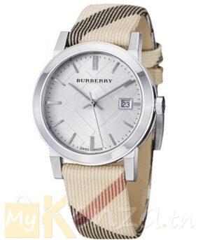 vente-montre-de-marque-burberry-pour-homme-et-femme-tunisie-meilleure-prix-mykenza (1).jpg
