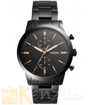 vente-montre-de-marque-fossil-pour-homme-et-femme-tunisie-meilleure-prix-mykenza (1)