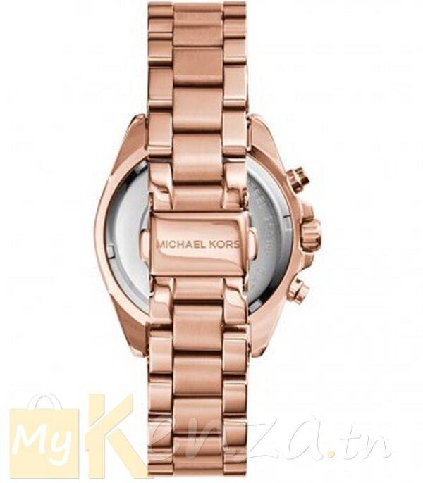 vente-montre-de-marque-michael-kors-pour-homme-et-femme-tunisie-meilleure-prix-mykenza (2)