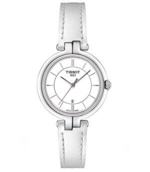 vente-montre-de-marque-tissot-pour-homme-et-femme-tunisie-meilleure-prix-mykenza (1).jpg