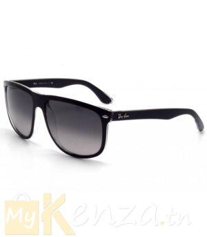 vente-lunette-de-marque-ray-ban-pour-homme-et-femme-tunisie-meilleure-prix-mykenza-1-27.jpg