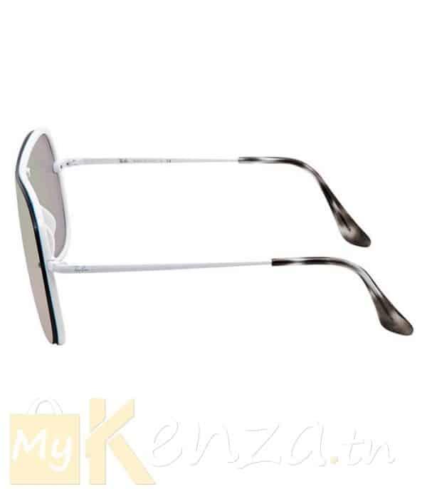 vente-lunette-de-marque-ray-ban-pour-homme-et-femme-tunisie-meilleure-prix-mykenza (1)