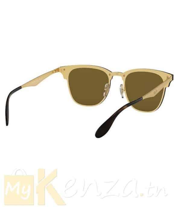 vente-lunette-de-marque-ray-ban-pour-homme-et-femme-tunisie-meilleure-prix-mykenza-1-31.jpg