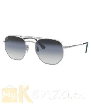 vente-lunette-de-marque-ray-ban-pour-homme-et-femme-tunisie-meilleure-prix-mykenza (2)