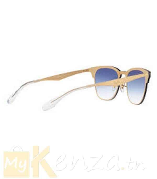 vente-lunette-de-marque-ray-ban-pour-homme-et-femme-tunisie-meilleure-prix-mykenza-1-32.jpg
