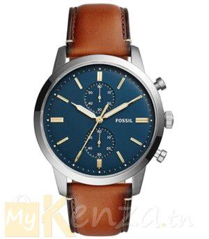 vente-montre-de-marque-Fossil-pour-homme-et-femme-tunisie-meilleure-prix-mykenza-1-2.jpg