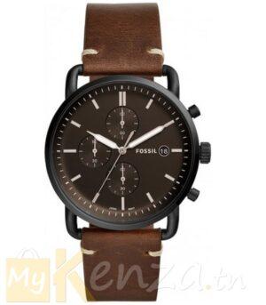 vente-montre-de-marque-Fossil-pour-homme-et-femme-tunisie-meilleure-prix-mykenza-1-3.jpg