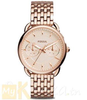 vente-montre-de-marque-Fossil-pour-homme-et-femme-tunisie-meilleure-prix-mykenza (2)