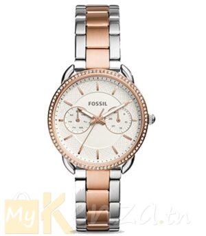 vente-montre-de-marque-Fossil-pour-homme-et-femme-tunisie-meilleure-prix-mykenza-1.jpg