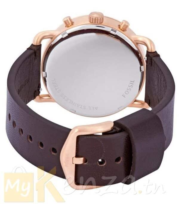 vente-montre-de-marque-Fossil-pour-homme-et-femme-tunisie-meilleure-prix-mykenza-1-4.jpg