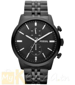 vente-montre-de-marque-Fossil-pour-homme-et-femme-tunisie-meilleure-prix-mykenza-1-1.jpg