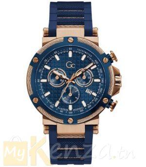 vente-montre-de-marque-guess-collection-pour-homme-et-femme-tunisie-meilleure-prix-mykenza (1)
