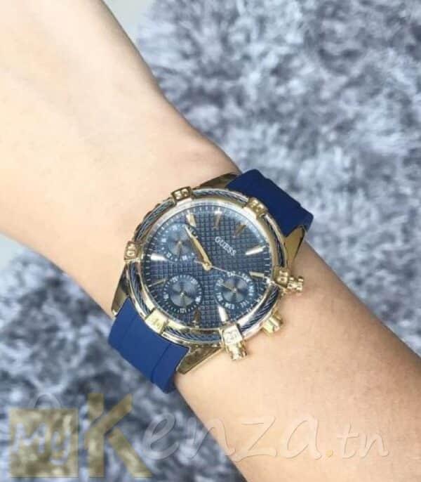 vente-montre-de-marque-guess-pour-homme-et-femme-tunisie-meilleure-prix-mykenza (1)vente-montre-de-marque-guess-pour-homme-et-femme-tunisie-meilleure-prix-mykenza (1)