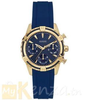 vente-montre-de-marque-guess-pour-homme-et-femme-tunisie-meilleure-prix-mykenza (1)