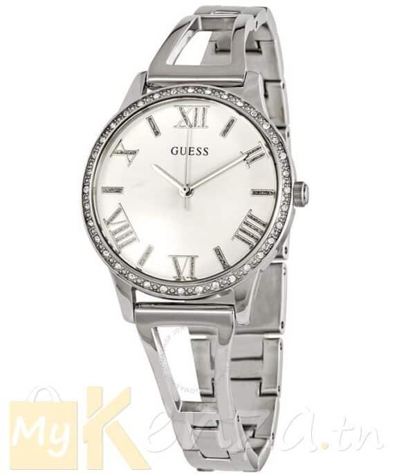 vente-montre-de-marque-guess-pour-homme-et-femme-tunisie-meilleure-prix-mykenza-1.jpg