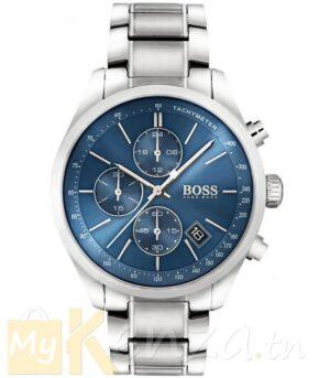 vente-montre-de-marque-hugo-boss-pour-homme-et-femme-tunisie-meilleure-prix-mykenza (1)