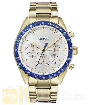 vente-montre-de-marque-hugo-boss-pour-homme-et-femme-tunisie-meilleure-prix-mykenza-2-6.jpg