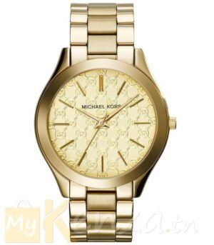 vente-montre-de-marque-michael-kors-pour-homme-et-femme-tunisie-meilleure-prix-mykenza-1-16.jpg