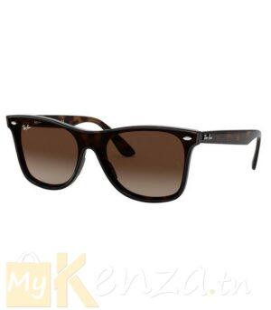 vente-lunette-de-marque-ray-ban-pour-homme-et-femme-tunisie-meilleure-prix-mykenza