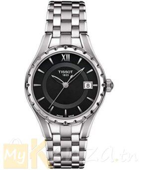 vente-montre-de-marque-tissot-pour-homme-et-femme-tunisie-meilleure-prix-mykenza - Copie (2)