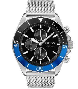 vente-montre-de-marque-hugo-boss-pour-homme-et-femme-tunisie-meilleure-prix-mykenza-1-2.jpg