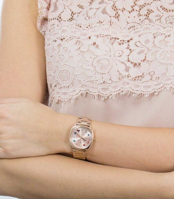 vente-montre-de-marque-marc-jacobs-pour-homme-et-femme-tunisie-meilleure-prix-mykenza (1).jpg