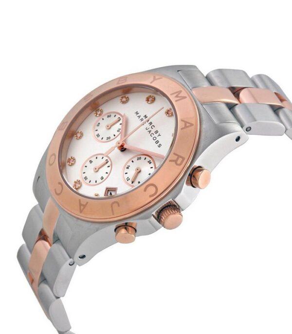 vente-montre-de-marque-marc-jacobs-pour-homme-et-femme-tunisie-meilleure-prix-mykenza (1)