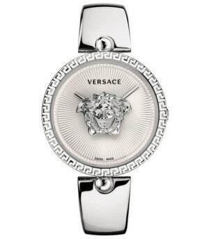 vente-montre-de-marque-versace-pour-homme-et-femme-tunisie-meilleure-prix-mykenza (1).jpg