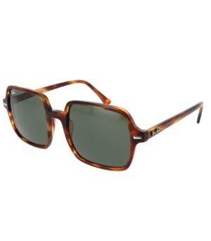 vente-lunette-de-marque-rayban-ray-ban-pour-homme-et-femme-tunisie-meilleure-prix-mykenza-1-1.jpg