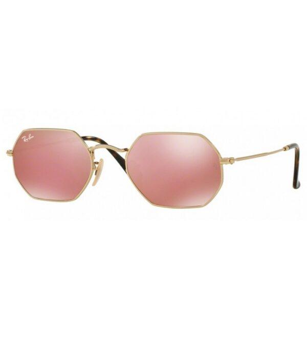 vente-lunette-de-marque-rayban-ray-ban-pour-homme-et-femme-tunisie-meilleure-prix-mykenza (1)