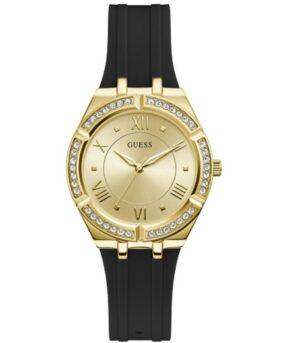 vente-montre-de-marque-guess-pour-homme-et-femme-tunisie-meilleure-prix-mykenza-1-4.jpg