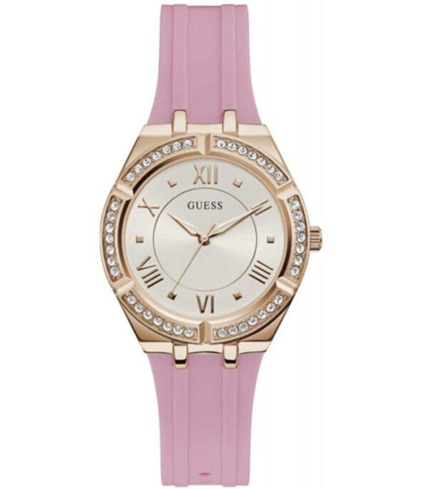 vente-montre-de-marque-guess-pour-homme-et-femme-tunisie-meilleure-prix-mykenza-1-6.jpg