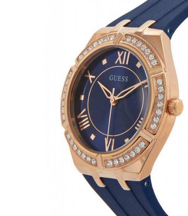 vente-montre-de-marque-guess-pour-homme-et-femme-tunisie-meilleure-prix-mykenza-1-7.jpg