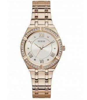 vente-montre-de-marque-guess-pour-homme-et-femme-tunisie-meilleure-prix-mykenza-1-2.jpg