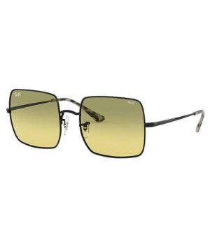 vente-lunette-de-marque-rayban-ray-ban-pour-homme-et-femme-tunisie-meilleure-prix-mykenza-1-2.jpg