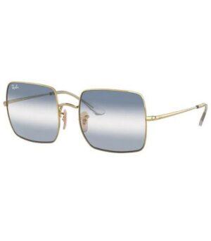 vente-lunette-de-marque-rayban-ray-ban-pour-homme-et-femme-tunisie-meilleure-prix-mykenza-1.jpg